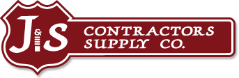 J&S Contractors Supply Co.